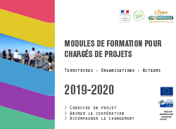 Formations courtes 2019-2020